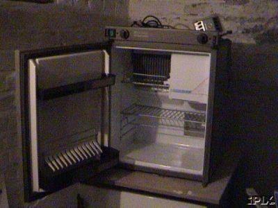 k hlschrank electrolux 12v gas 220v. Black Bedroom Furniture Sets. Home Design Ideas